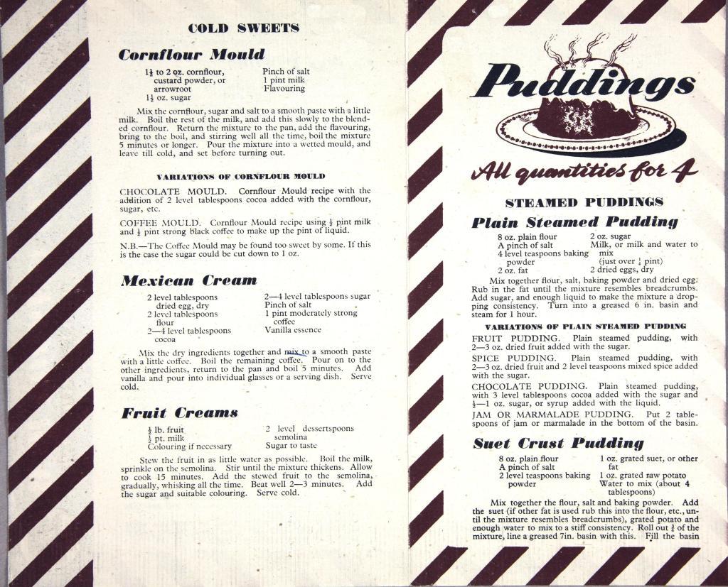 MAF 102_15 _1 of 2_1943-19521