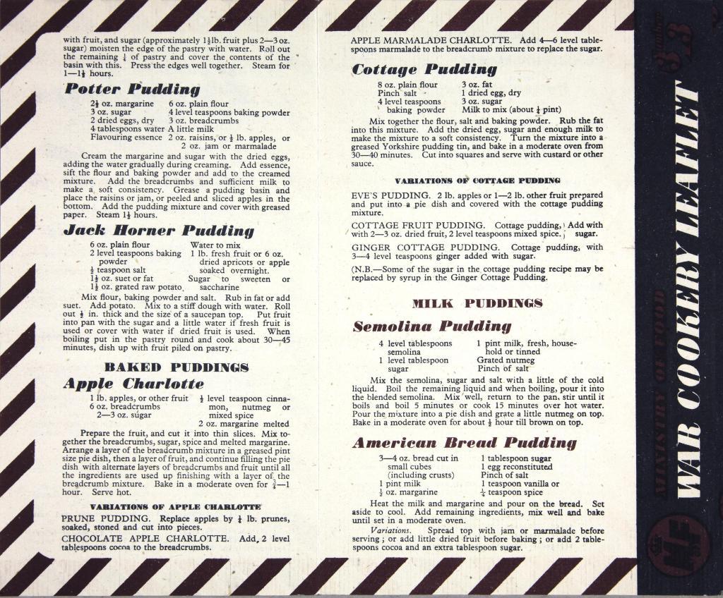 MAF 102_15 _2 of 2_1943-19521